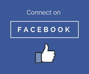 Connect_on_facebook