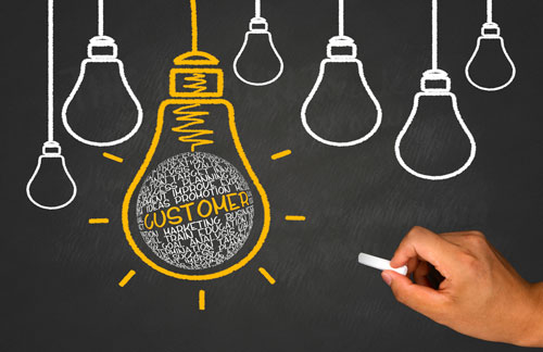 Customer-Lightbulb-chalkboard_500w
