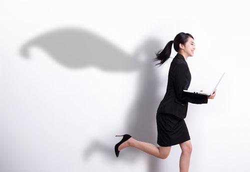 super-hero-shadow-woman-computer_500w